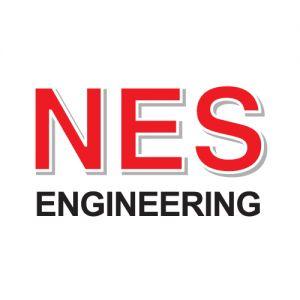 Noor Engineering Services                            (Pvt) Ltd.